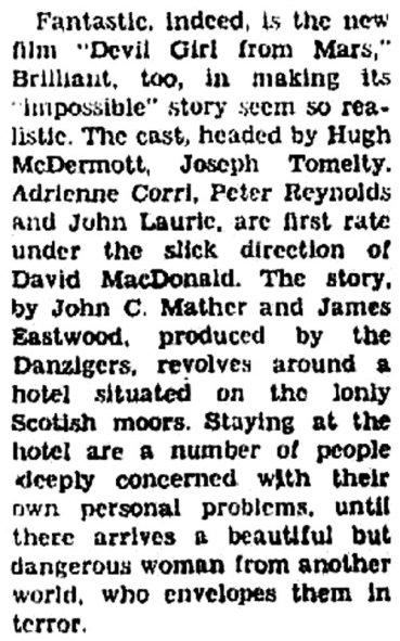 Western Herald (Bourke NSW) Friday 28 June 1957